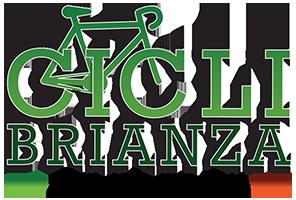 Cicli Brianza - Officina