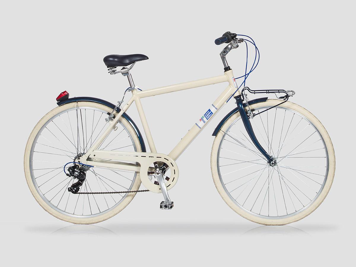 0-new-cicli-brianza-telethon-guest-01