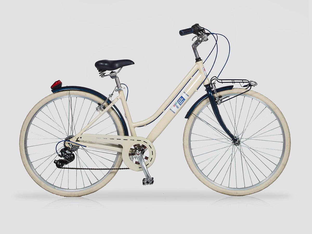 0-new-cicli-brianza-telethon-guest-02