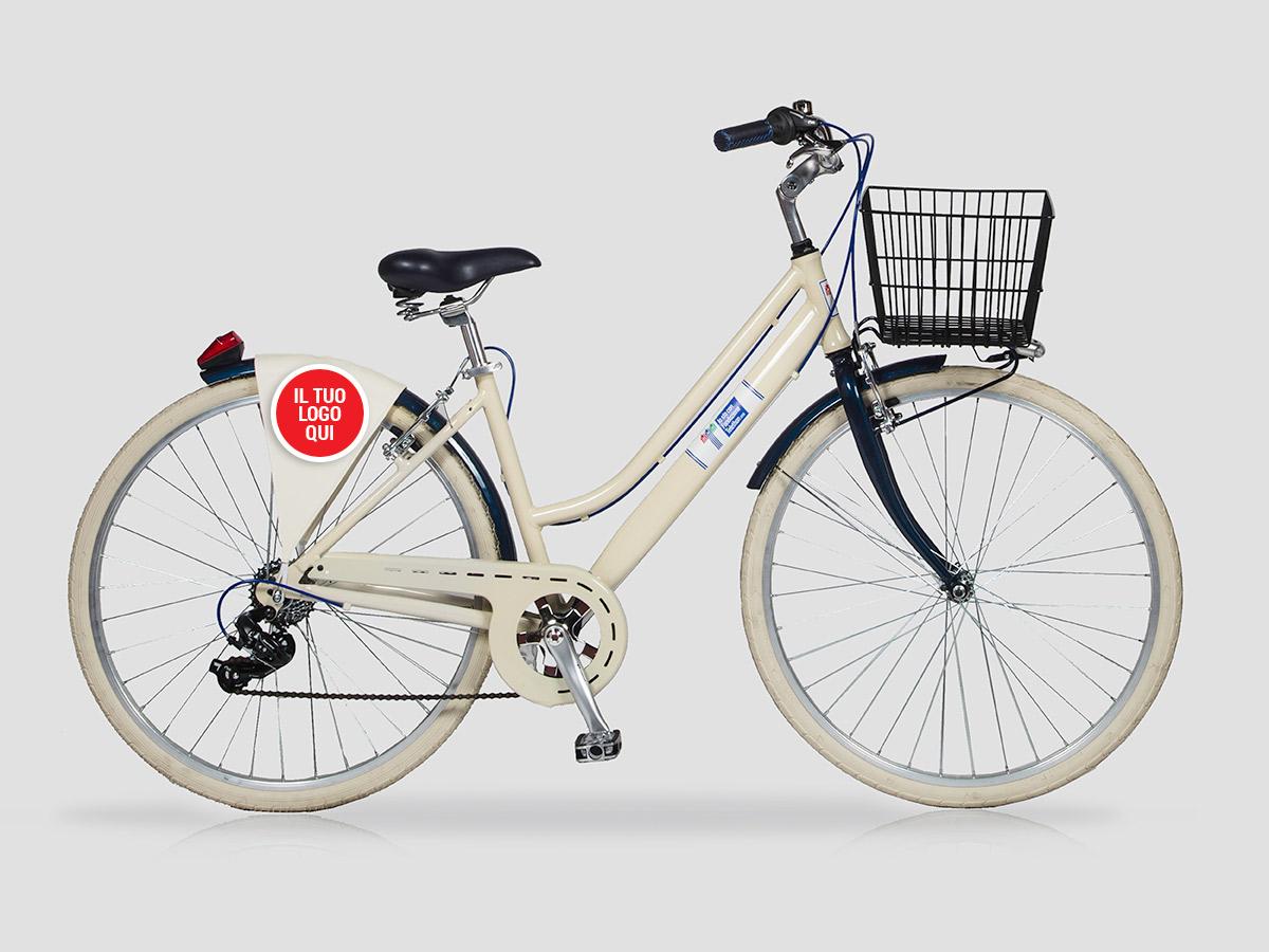 0-new-cicli-brianza-telethon-guest-03-logo