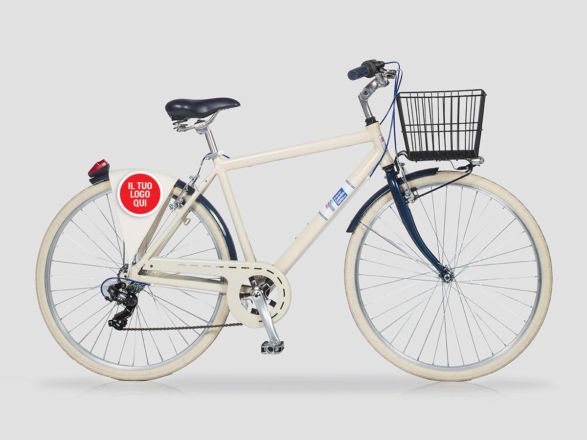 0-new-cicli-brianza-telethon-guest-04-logo