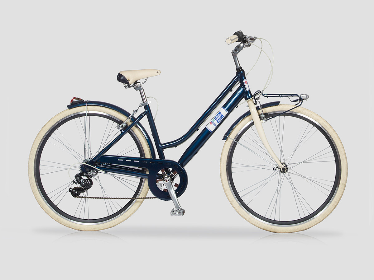 0-new-cicli-brianza-telethon-vip-01
