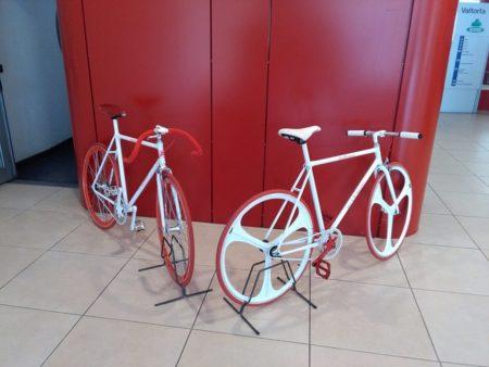 Cicli Brianza Emergency 4