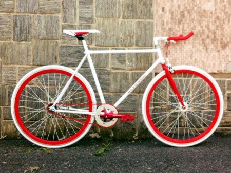 Cicli Brianza Emergency1