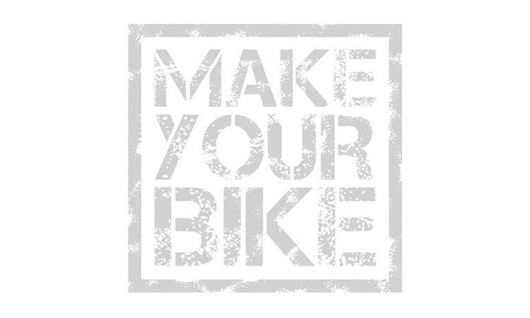 Cicli-brianza-bot-make