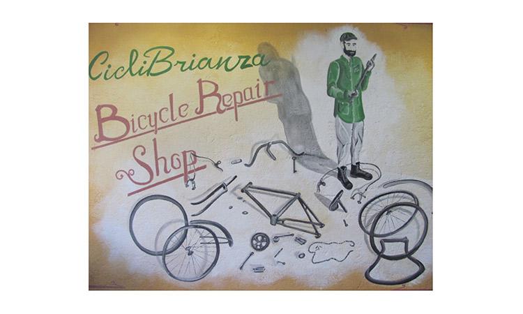 Cicli-brianza-bot-occasioni-murales