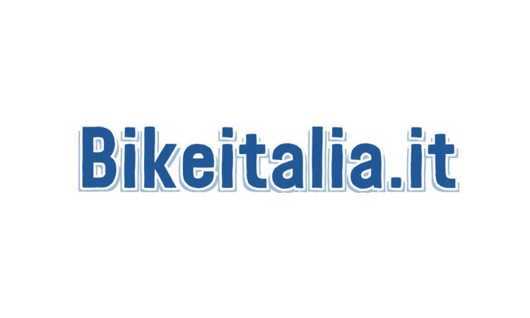 Cicli-brianza-collaborazioni-bikeitalia