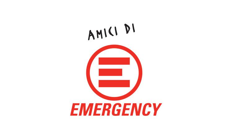 Cicli-brianza-collaborazioni-emergency