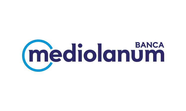 Cicli-brianza-collaborazioni-mediolanum-banca