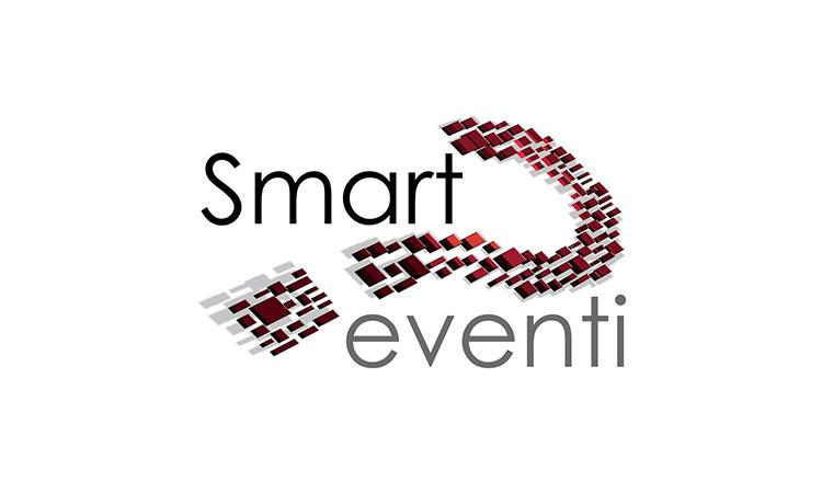 Cicli-brianza-collaborazioni-smart-eventi