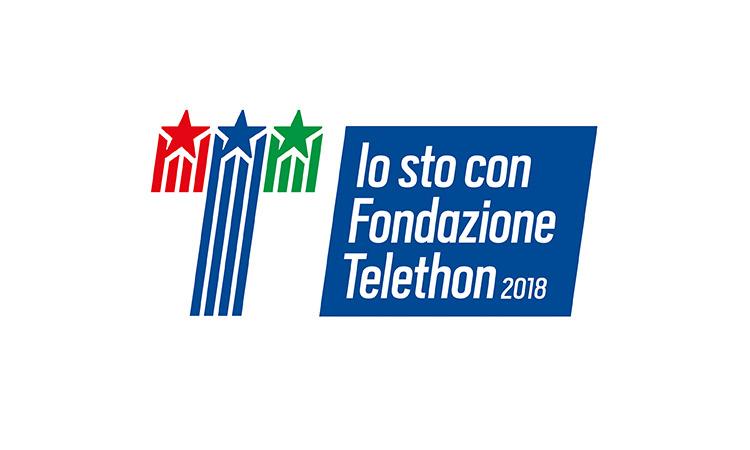 Cicli-brianza-collaborazioni-telethon