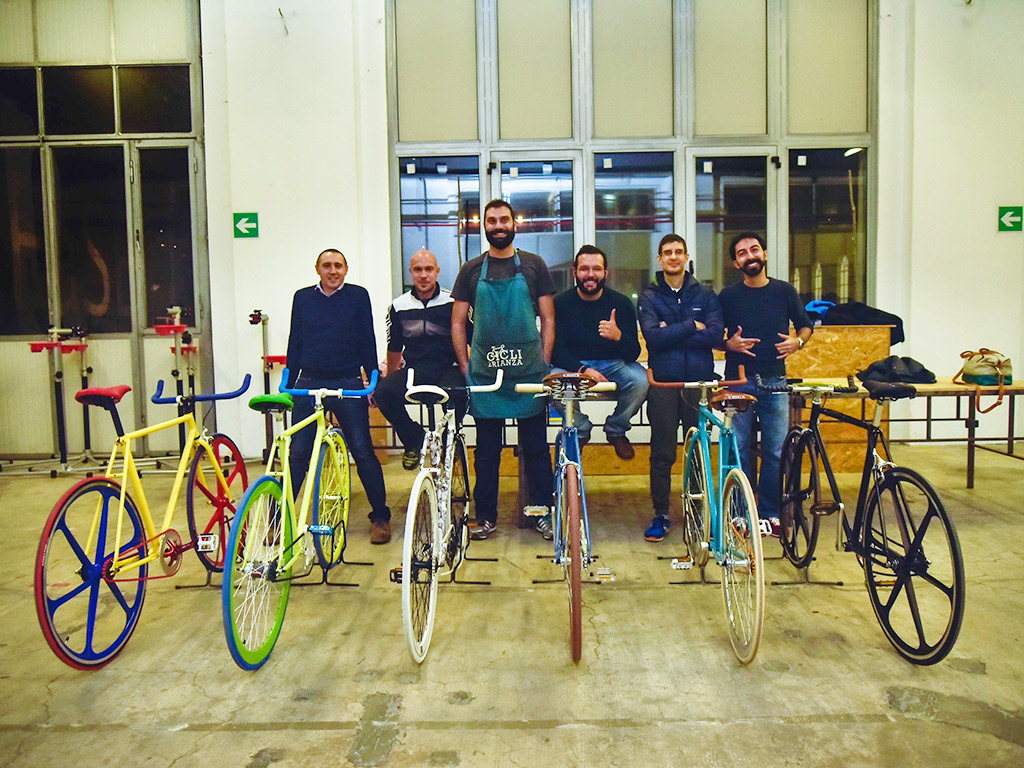 cicli-brianza-bike-team-building-00