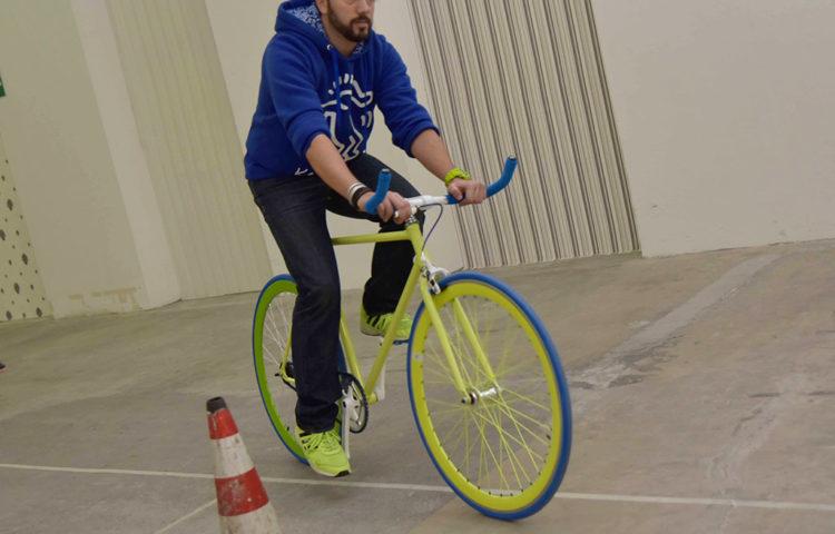 Cicli Brianza Bike Team Building 01
