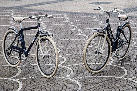 cicli-brianza-bike-telethon-mobile