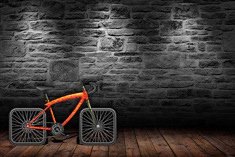 cicli-brianza-produzione-mobile