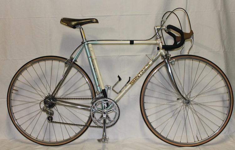 Cicli Brianza Restauro Biciclette Epoca 01
