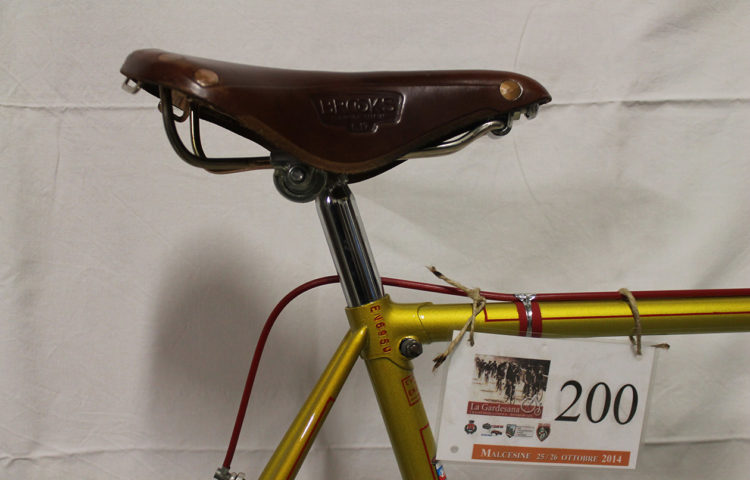 Cicli Brianza Restauro Biciclette Epoca 03