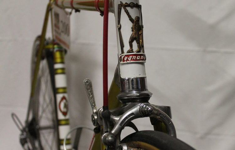 Cicli Brianza Restauro Biciclette Epoca 06