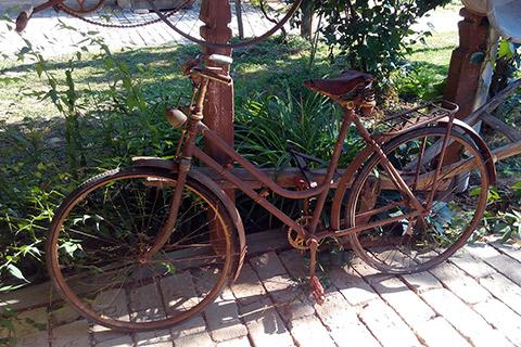 cicli-brianza-restauro-mobile