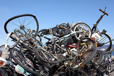 cicli-brianza-riparazione-mobile