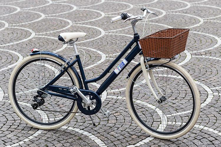 cicli-brianza-sociale-telethon-page-ok