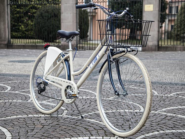 cicli-brianza-sociale-telethon-top-ok