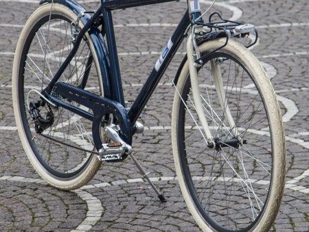 Cicli Brianza Telethon Glamour Dettaglio 04