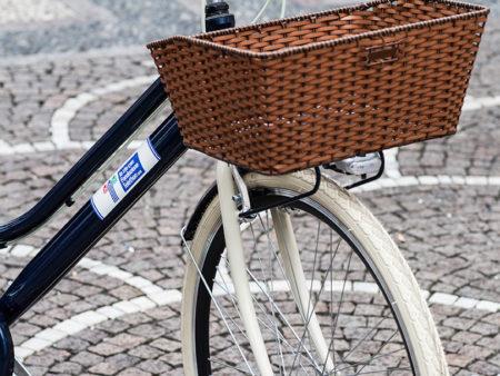 Cicli Brianza Telethon Glamour Dettaglio 06