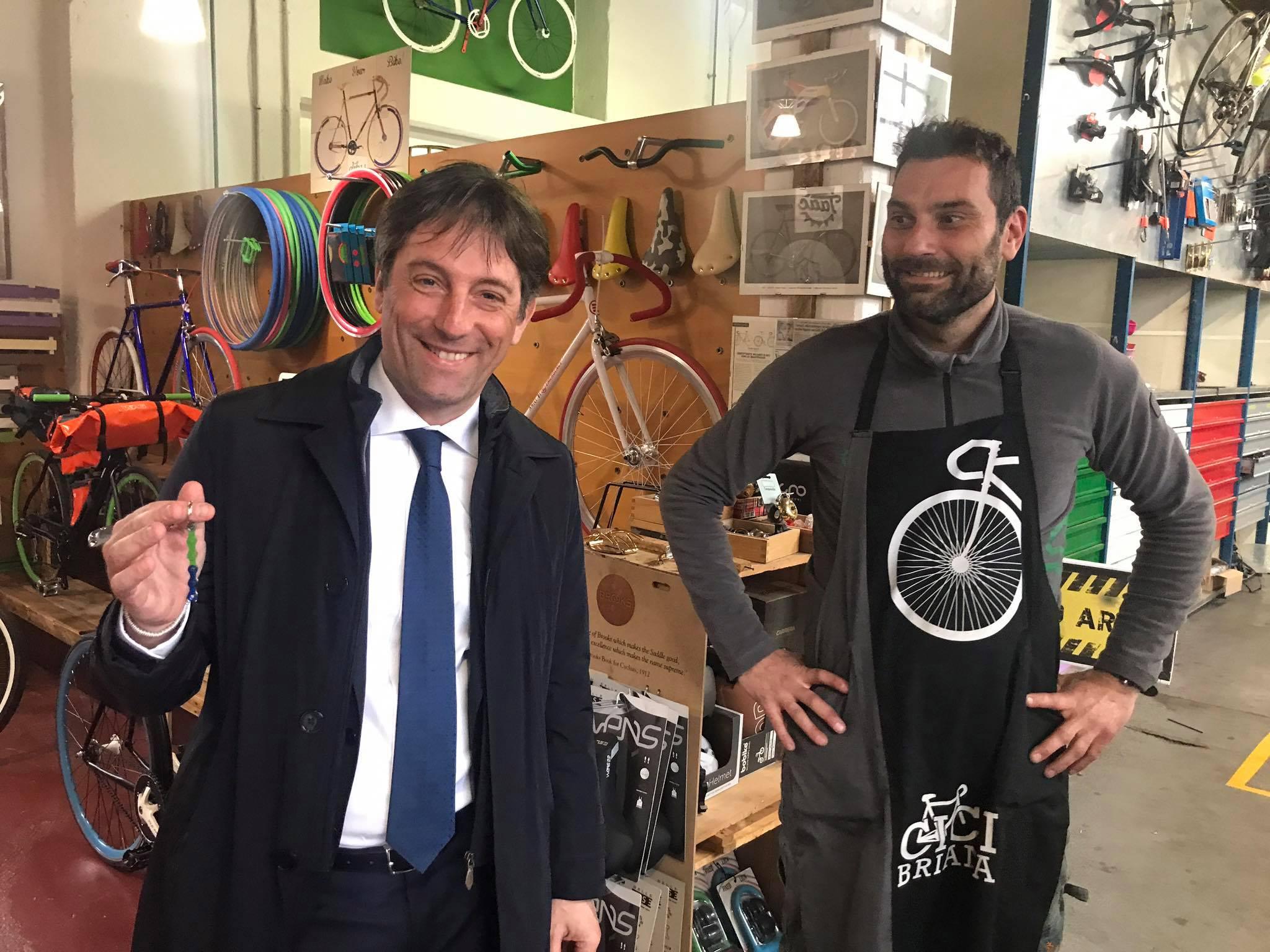 Fabrizio Sala2
