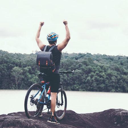 Cicli-brianza-cicloturismo