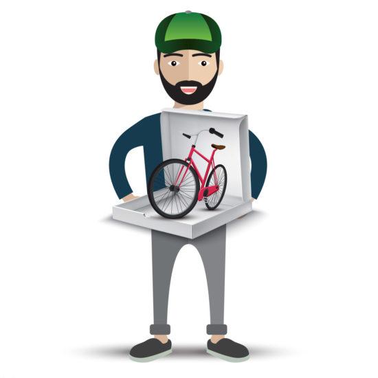 Cicli-brianza-slide-new-mobile