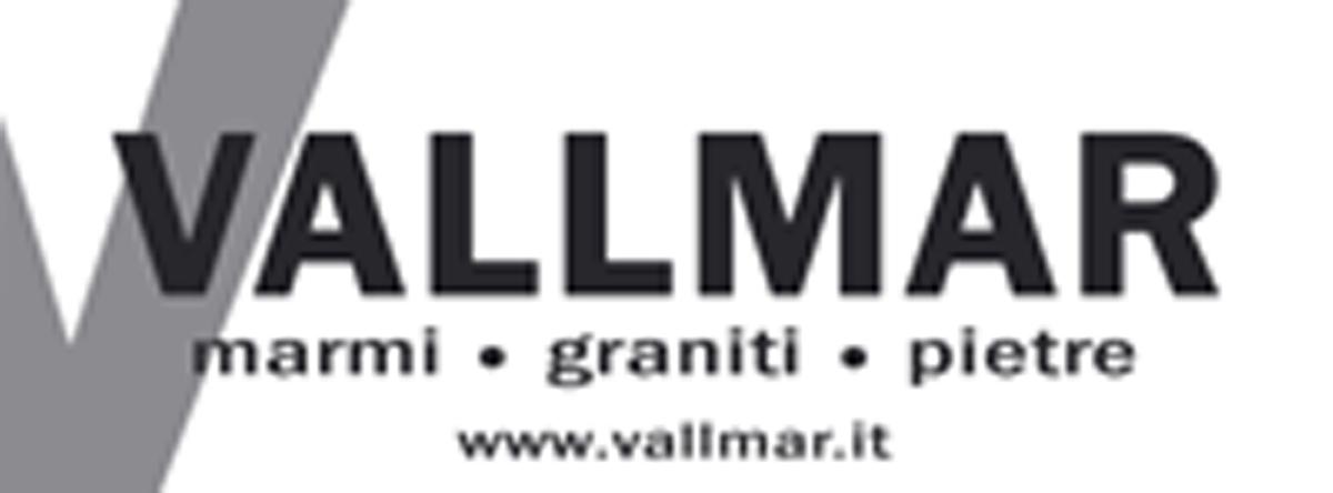VALLMAR logo mod