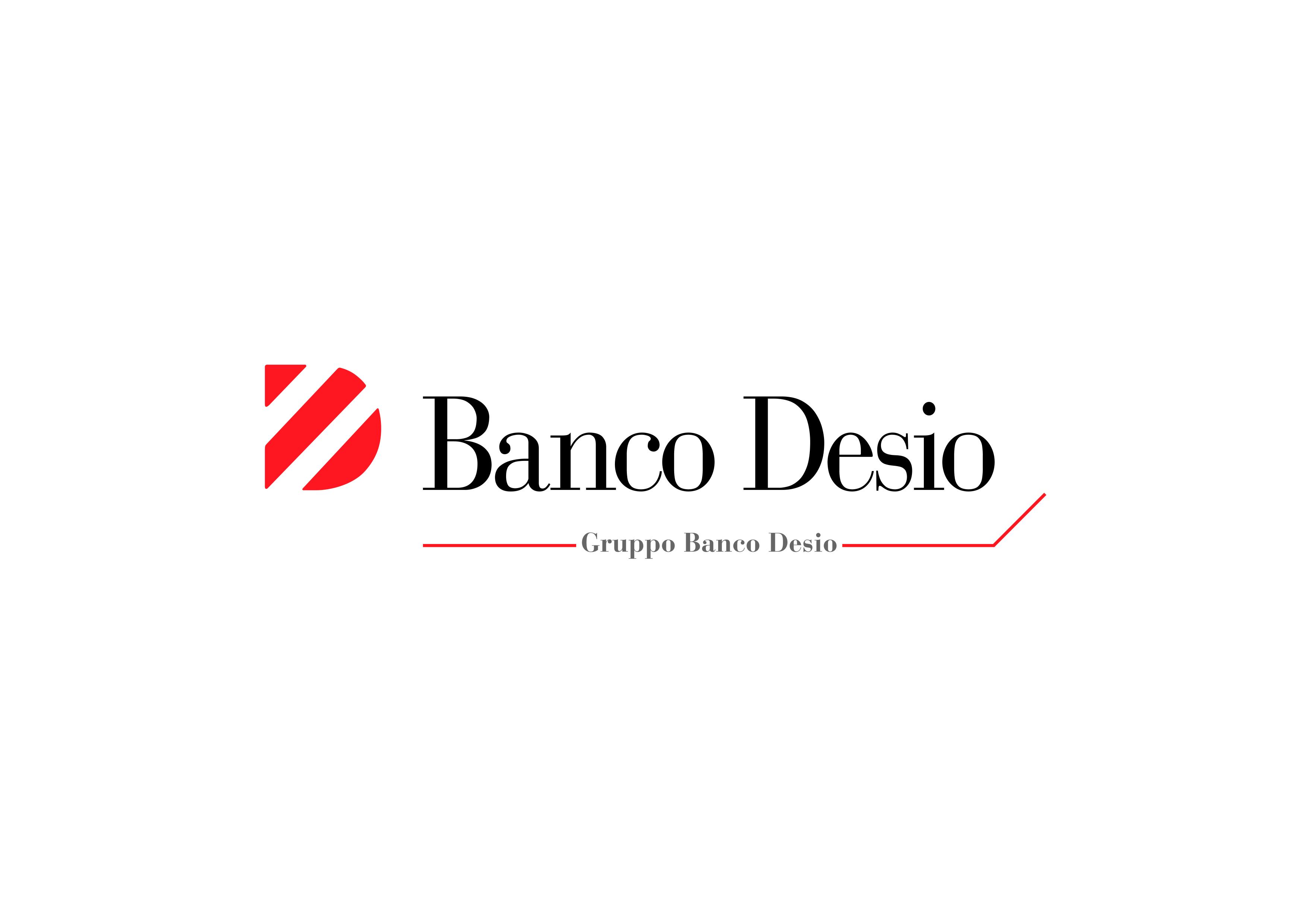 Logo_Banco_desio_con_gruppo